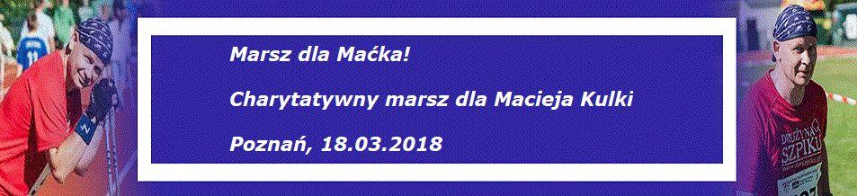 Marsz_dla_Macka_baner2.jpg