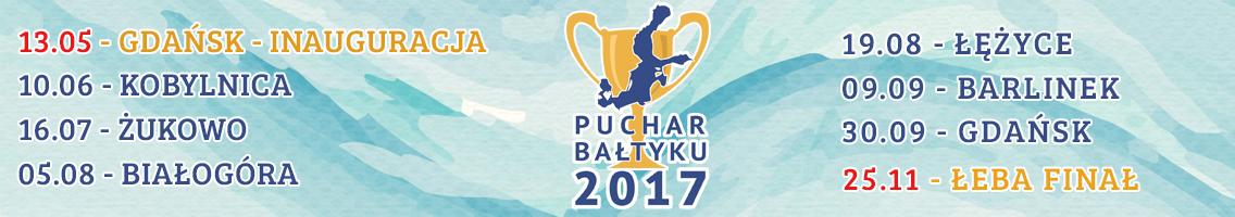 Puchar_Baltyku_2017_baner.jpg