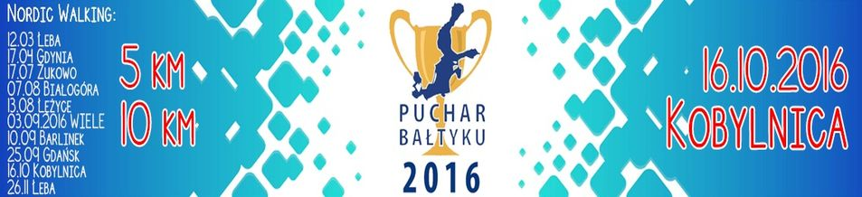 Puchar_Baltyku_Kobylnica_2016_baner.jpg